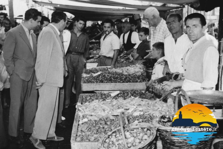 Rinviata al prossimo anno l'83esima edizione della Sagra del Pesce