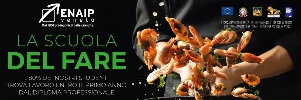 Enaip Veneto