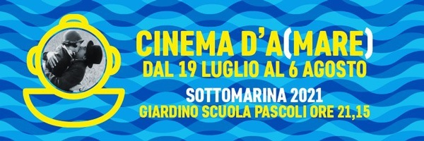 Cinema d