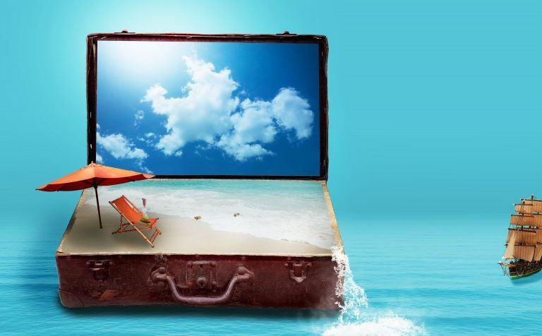 Bonus vacanze anche per il 2021. Come richiederlo, Isee e scadenza: guida